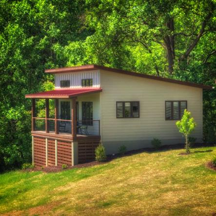 Afton-Mountain-Vineyard-Cottages