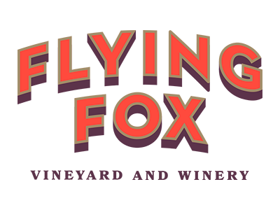 Flying Fox Vineyard and Winery