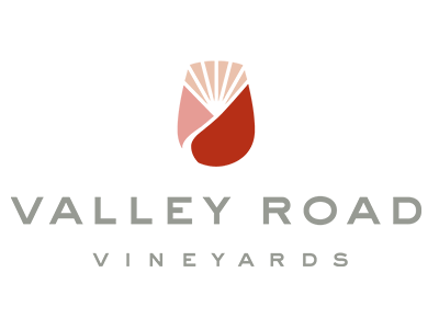 Valley Road Vineyards