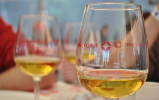 Cardinal Point Winery Chardonnay