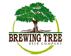 Brewing Tree Beer Company