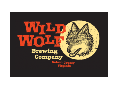 Wild Wolf Brewing Company