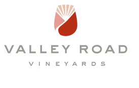 Valley Road Vineyards