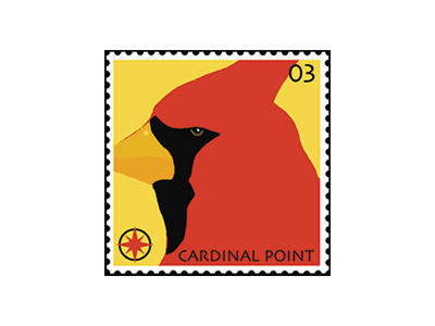 Cardinal Point Winery