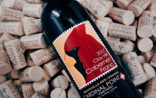 cardinal-point-cab-franc