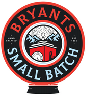 bryants-small-batch-cider